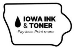 Iowa Ink & Toner